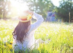 pretty-woman-1509956_640