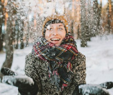 positive-thoughts-snow-winter